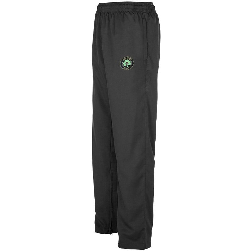 Irish Wolves Supporters Club Cashel Pants (Kids)