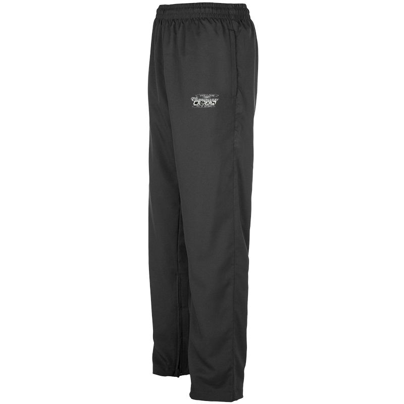 Tubbercurry GAA Cashel Pants (Kids)