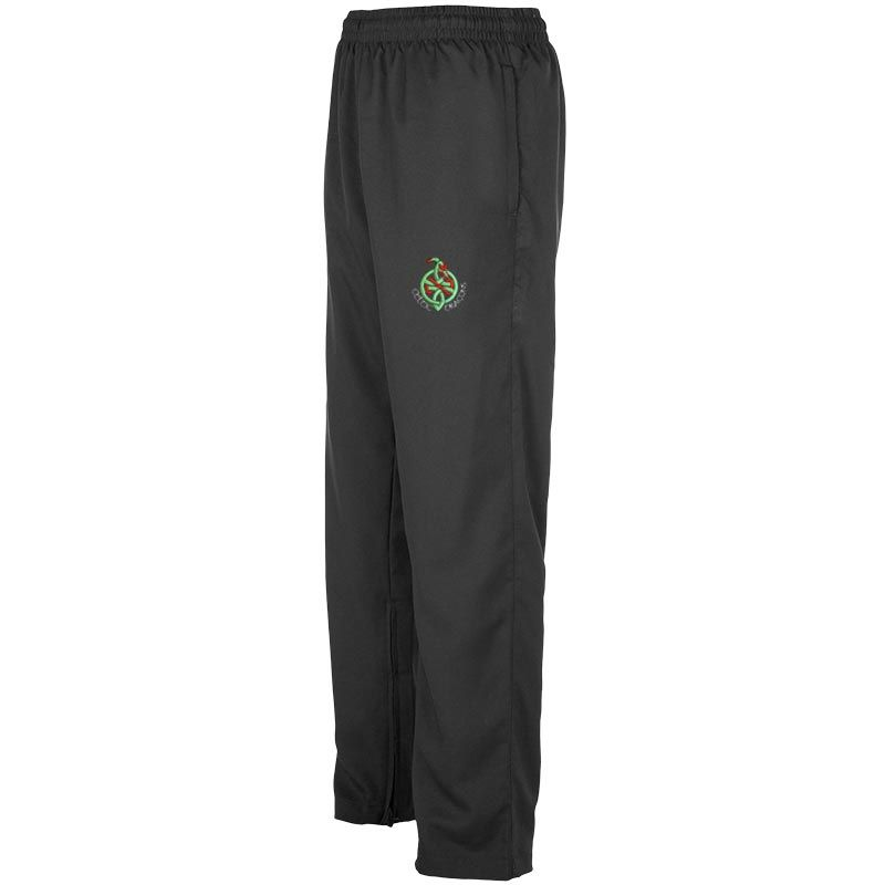 Celtic Dragons Cashel Pants