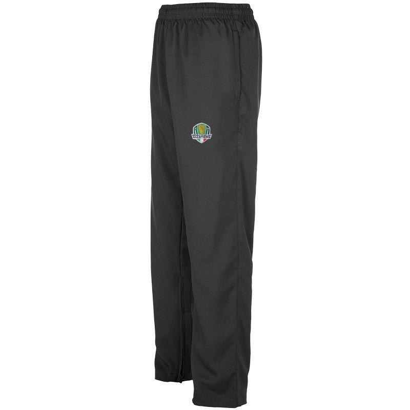 Republic of Ireland Masters Cashel Pants (Kids)