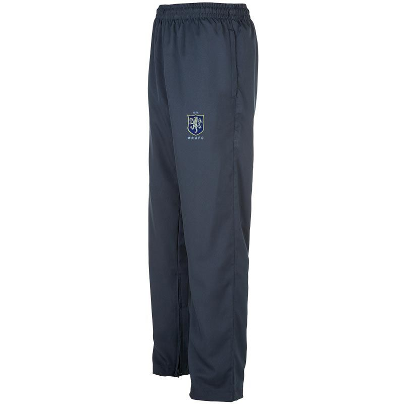 Macclesfield RUFC Cashel Pants