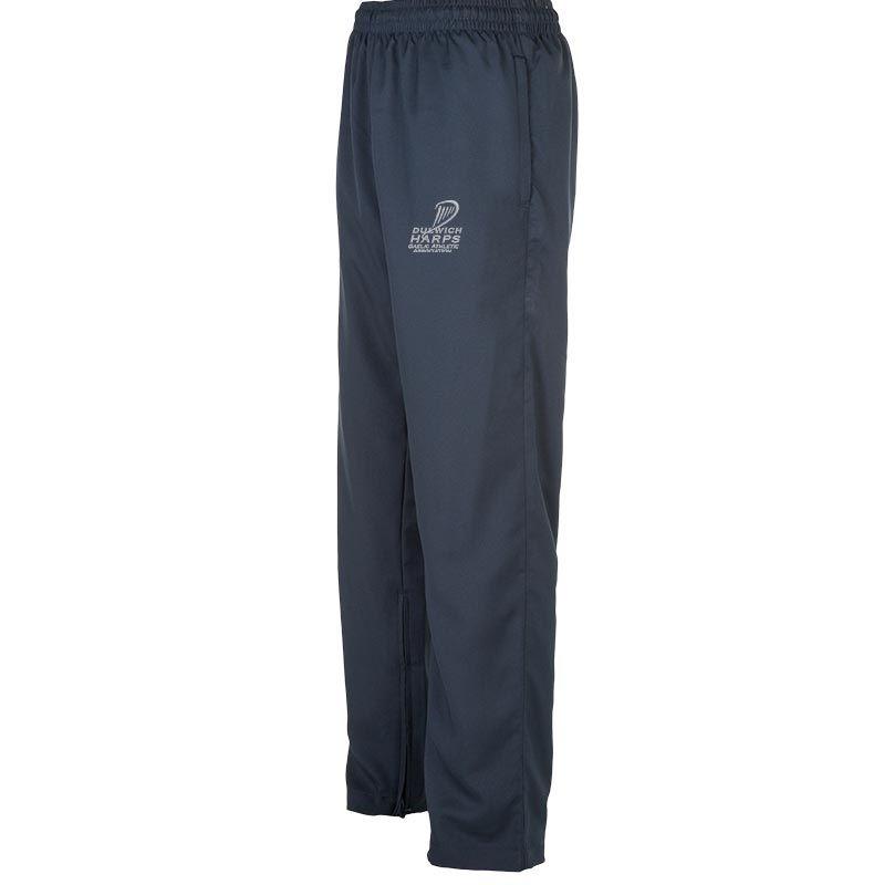 Dulwich Harps GAA Cashel Pants (Kids)
