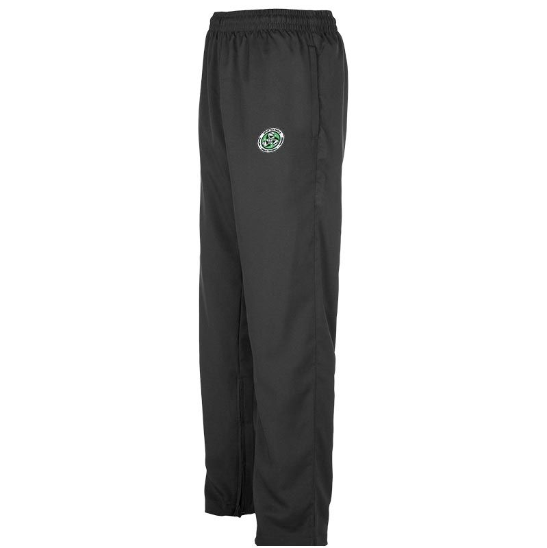 Seattle Gaels Cashel Pants (Kids)