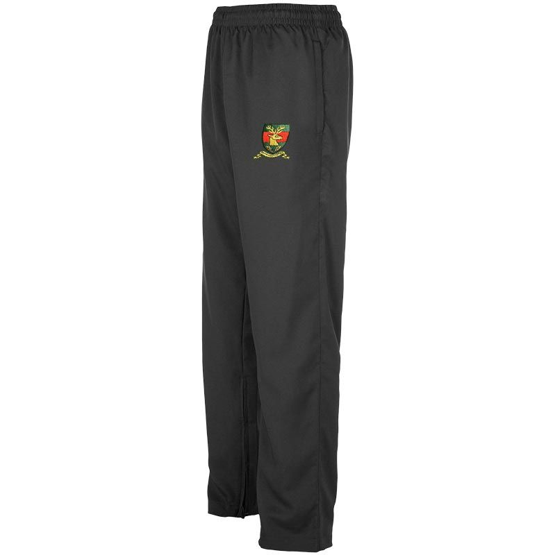 Downpatrick Cricket Club Cashel Pants