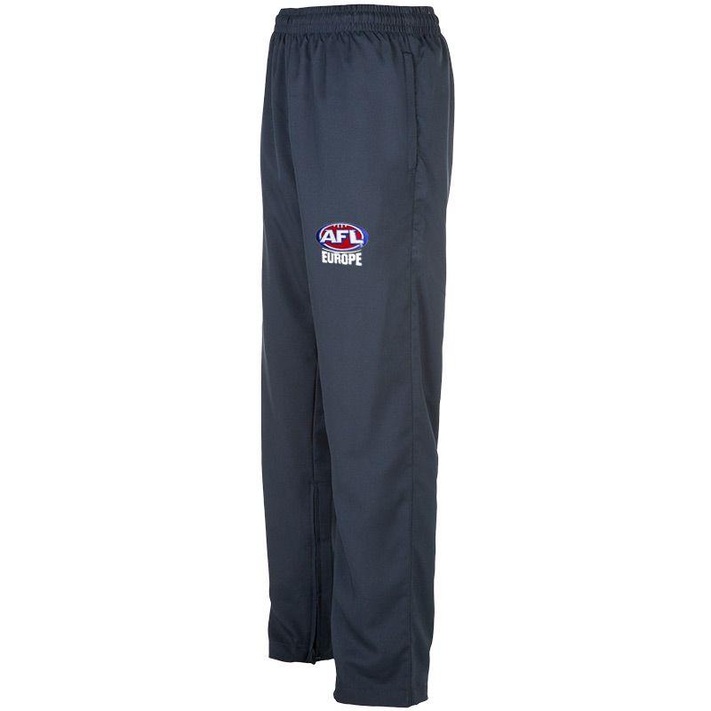 AFL Europe Kids' Cashel Pants