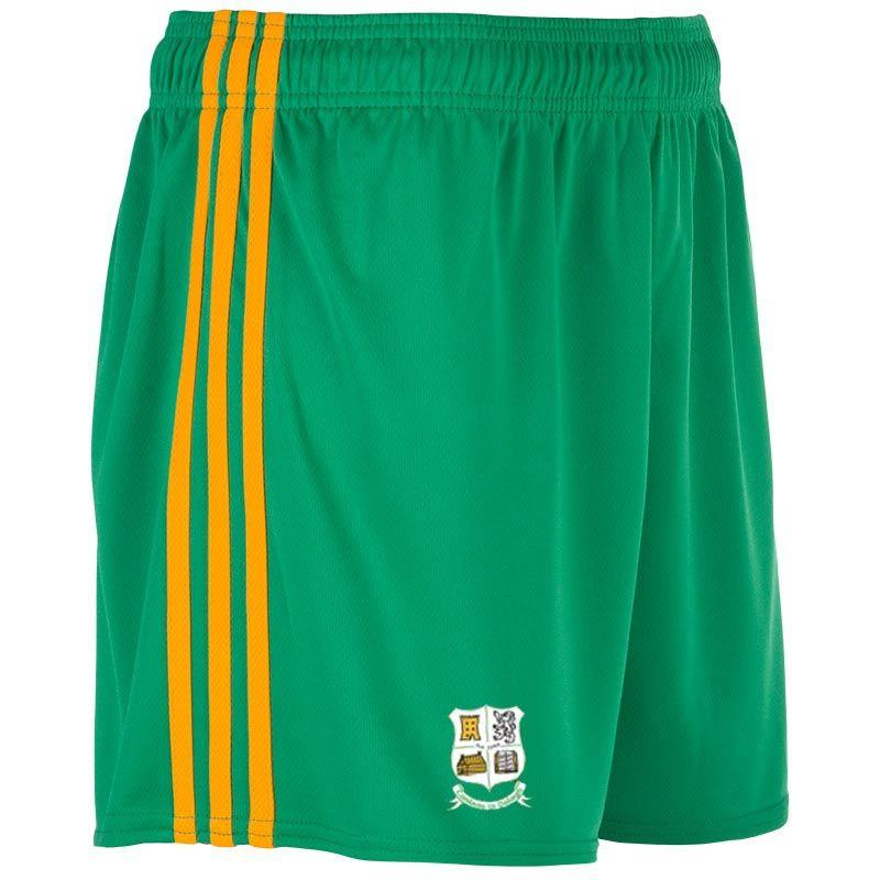 Castledaly GAA Kids' Mourne Shorts
