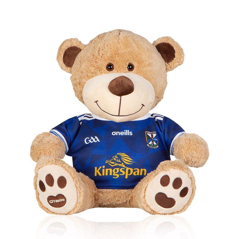 Cavan GAA County Bear