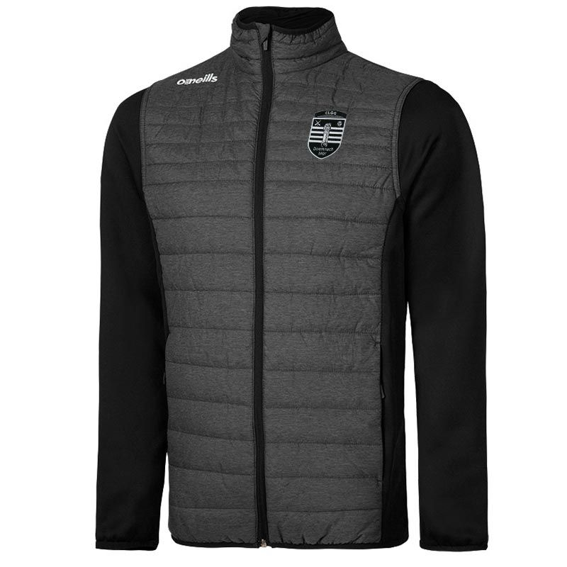 Donoughmore GAA Charley Padded Jacket