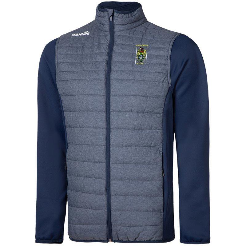 Haslemere RFC Charley Padded Jacket