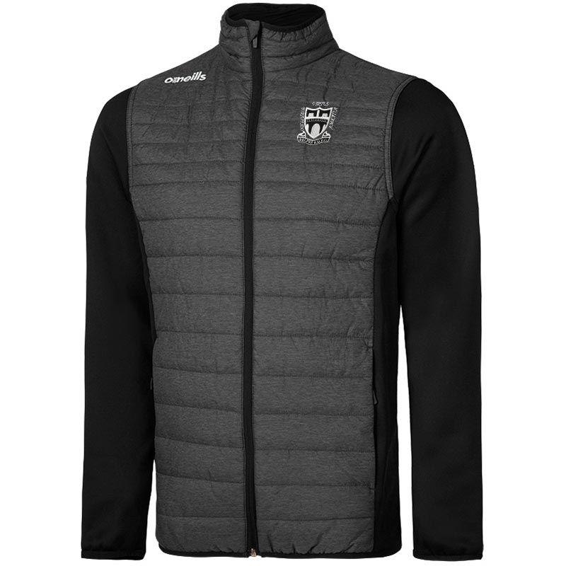 Belper RUFC Charley Padded Jacket