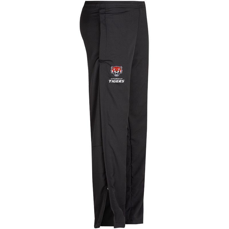 Cheltenham Tigers Women's Kiwi Pants