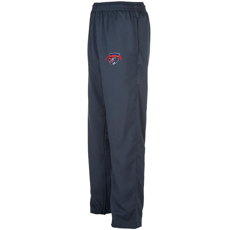 Chicago Patriots Cashel Pants