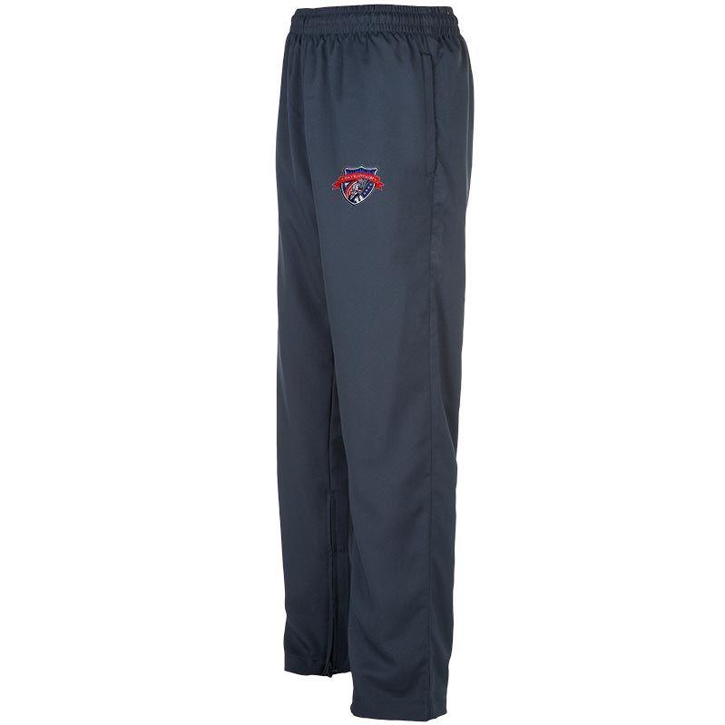 Chicago Patriots Cashel Pants Kids