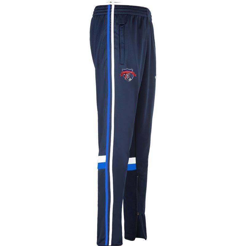 Chicago Patriots Rick Skinny Pants