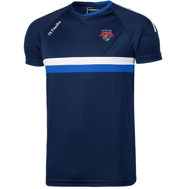 Chicago Patriots Rick T-Shirt Kids