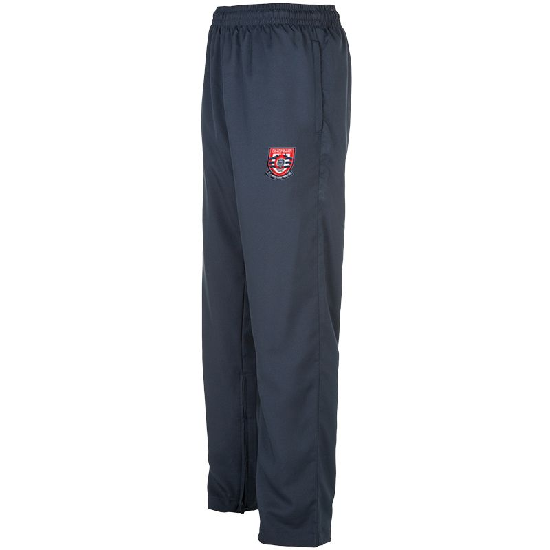 Cincinnati CLG Cashel Pants Kids