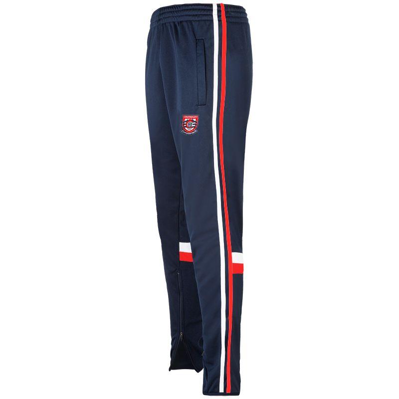 Cincinnati CLG Rick Skinny Pants