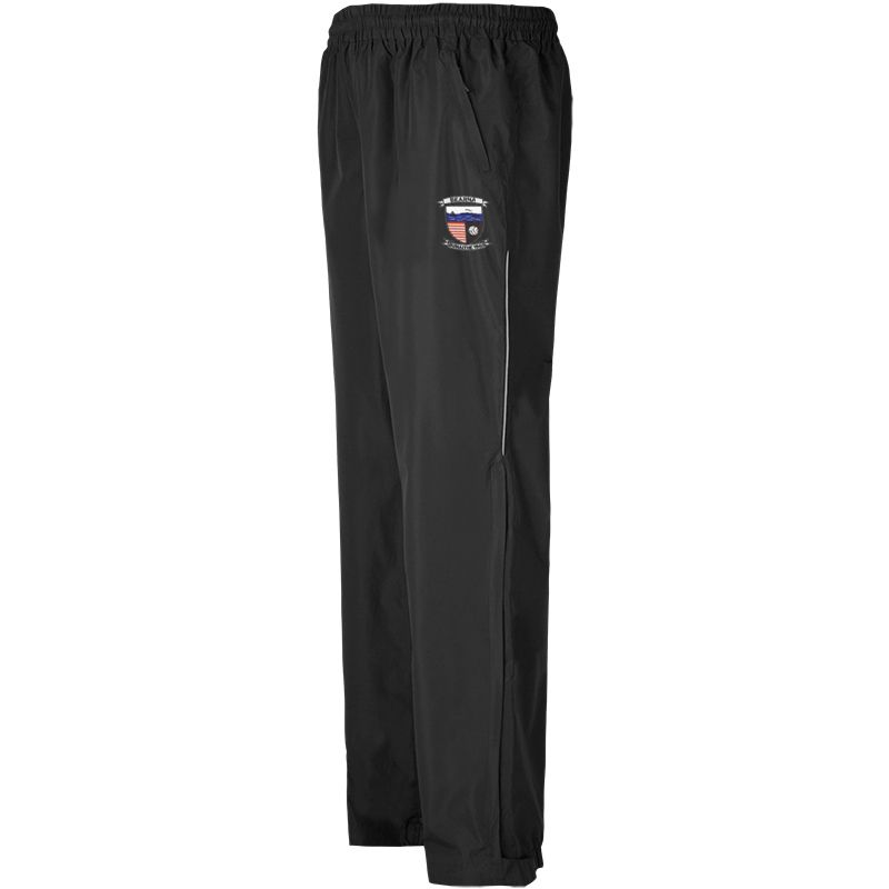 CLG Bearna Kids' Dalton Waterproof Pants