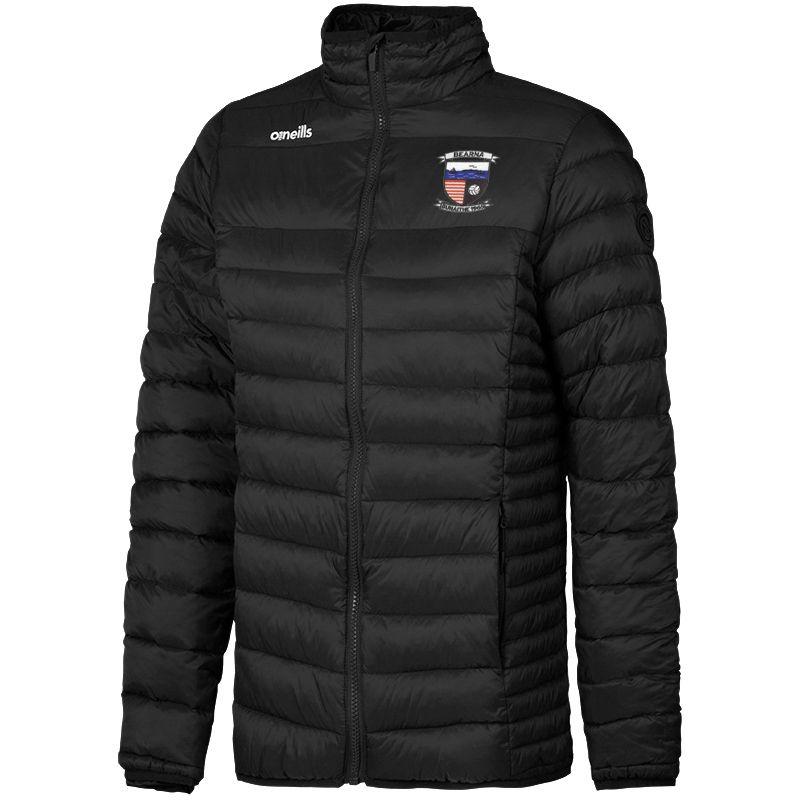 CLG Bearna Lennox Padded Jacket