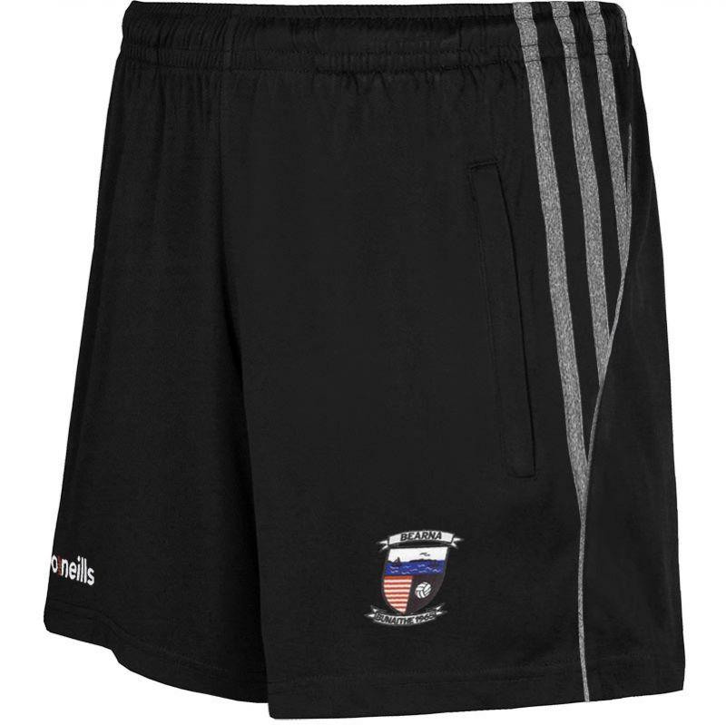 CLG Bearna Solar Poly Shorts