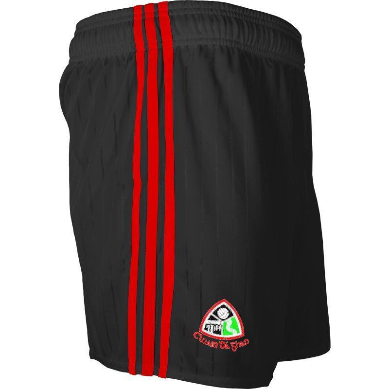 Clondegad GAA Mourne Shorts