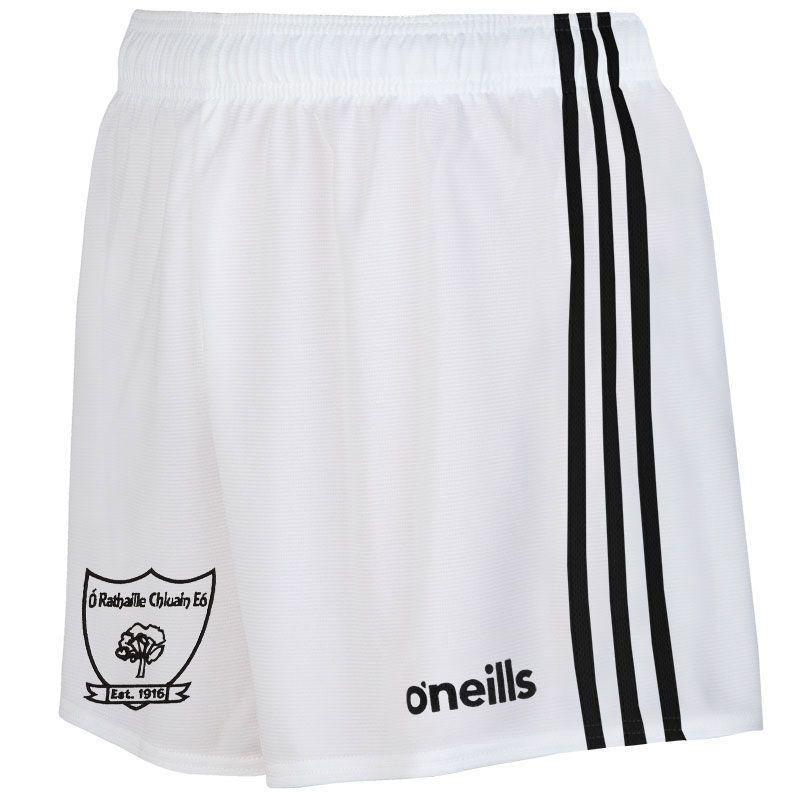 Clonoe O'Rahilly's Kids' Mourne Shorts