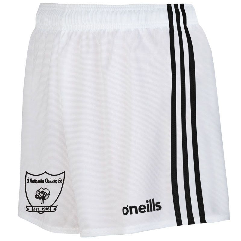 Clonoe O'Rahilly's Mourne Shorts