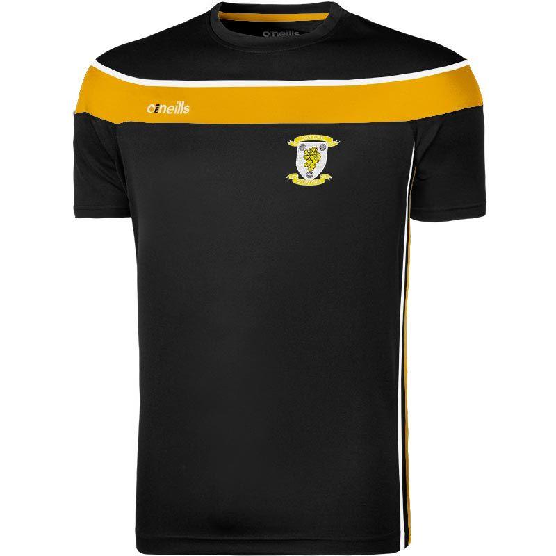 Coa O Dwyers Auckland T-Shirt Kids