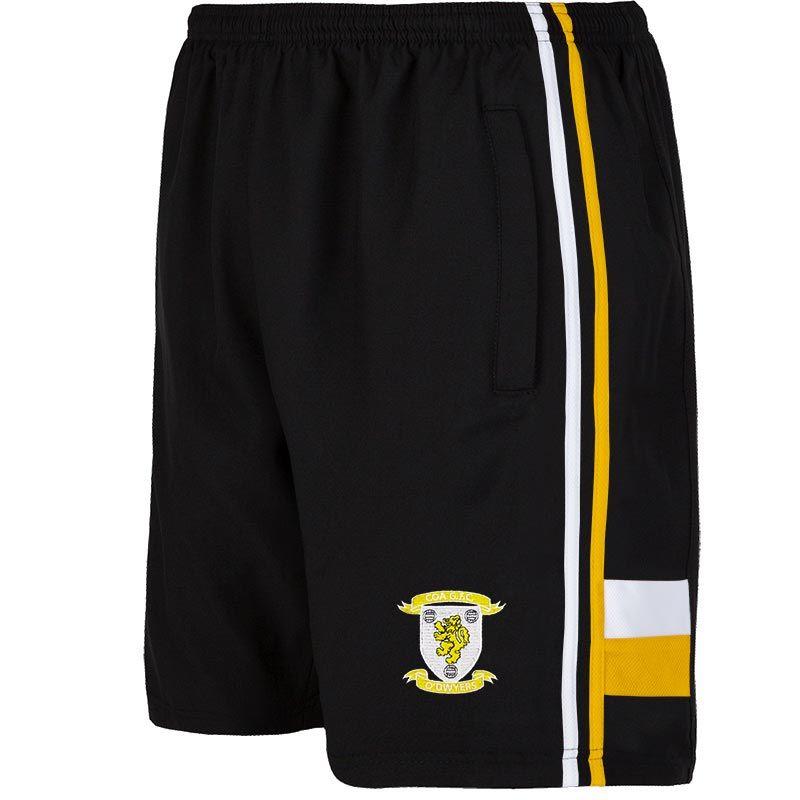 Coa O Dwyers Rick Shorts