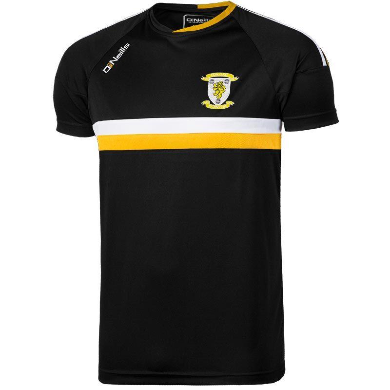 Coa O Dwyers Rick T-Shirt