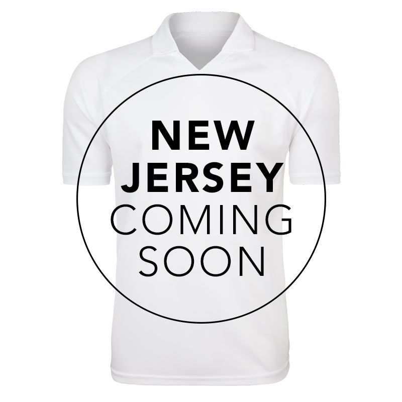 New Jersey Coming Soon!