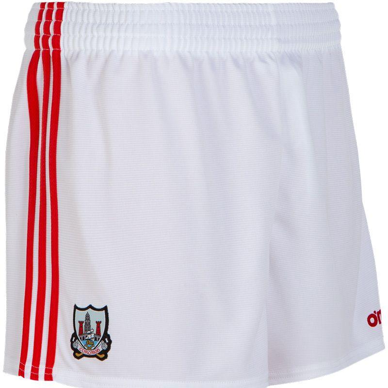 Cork GAA Home Shorts