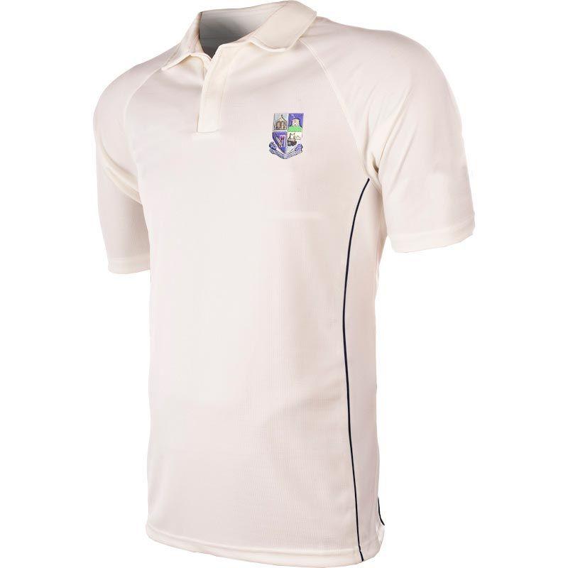 Balbriggan Cricket Club Cricket Polo (Kids)