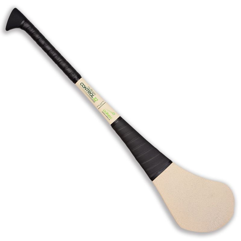 Cúltec Fibreglass Hurling Stick Cream