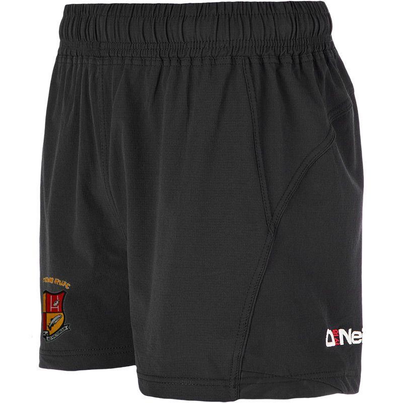 Tarleton RUFC Cyclone Shorts