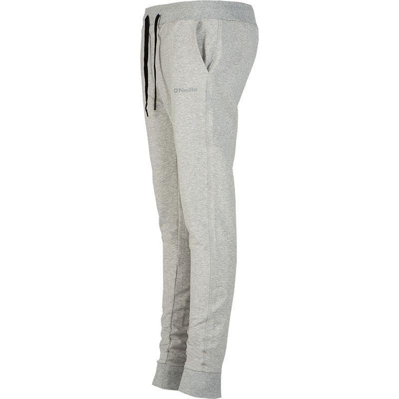 Women S Dakota Fleece Skinny Pants Grey Oneills Com