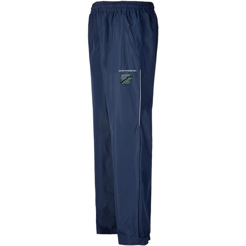 Glyde Rangers Kids' Dalton Waterproof Pants