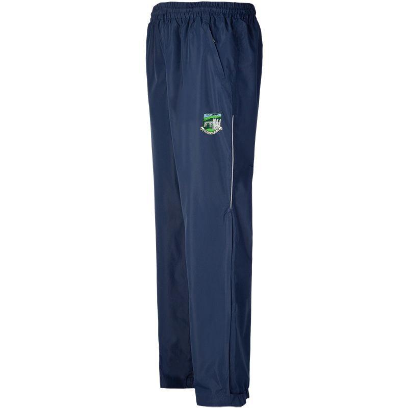 Lispole GAA Kids' Dalton Waterproof Pants