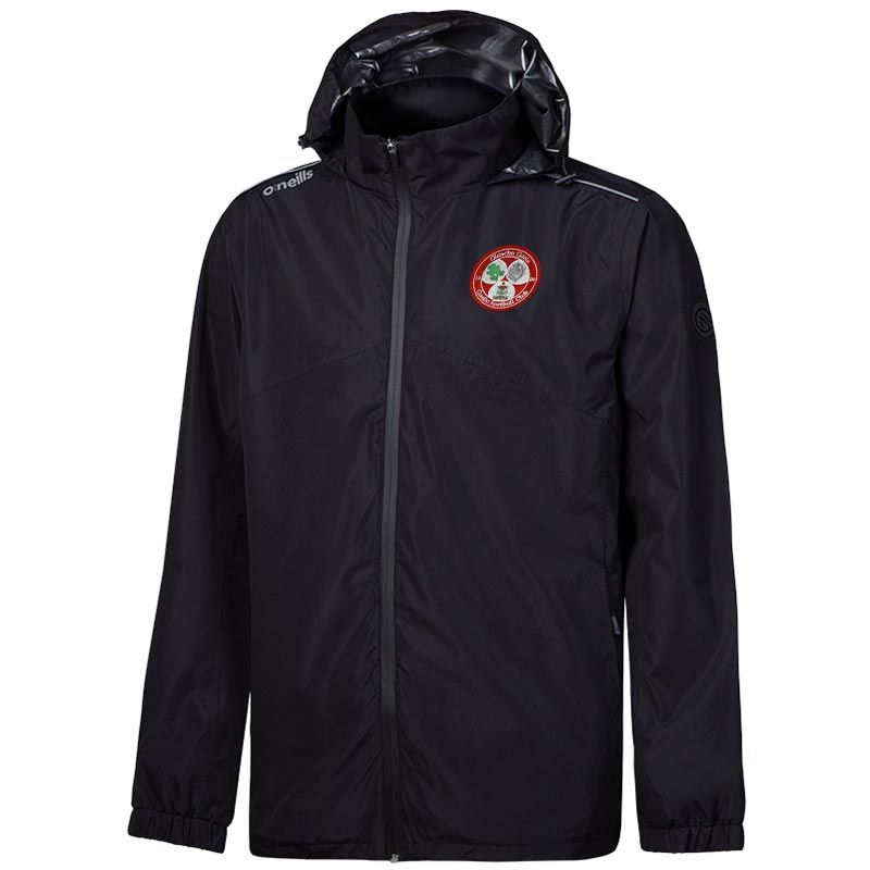Glasgow Gaels Kids' Dalton Rain Jacket