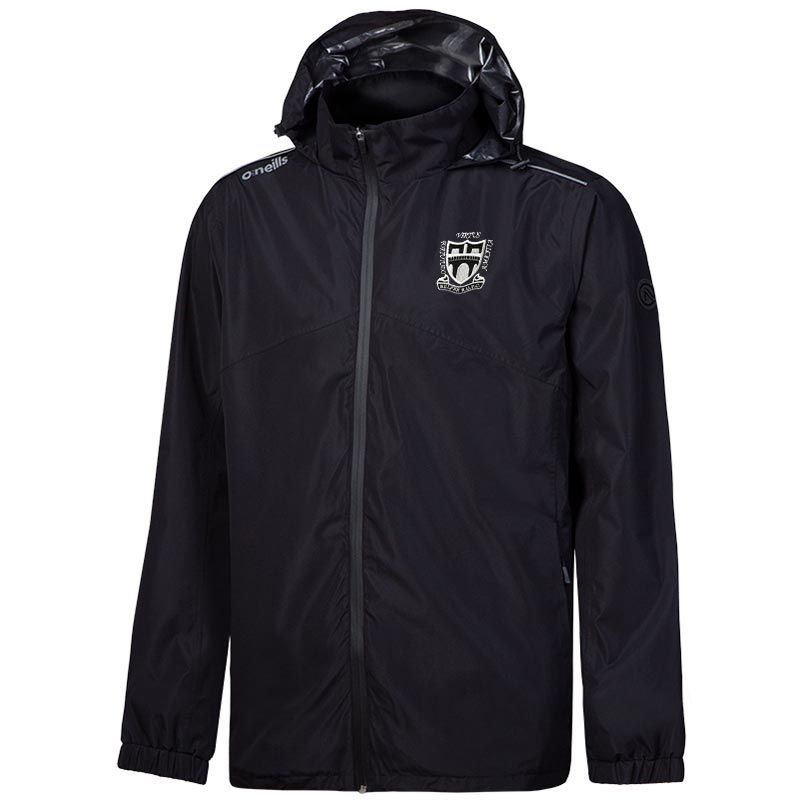 Belper RUFC Dalton Rain Jacket