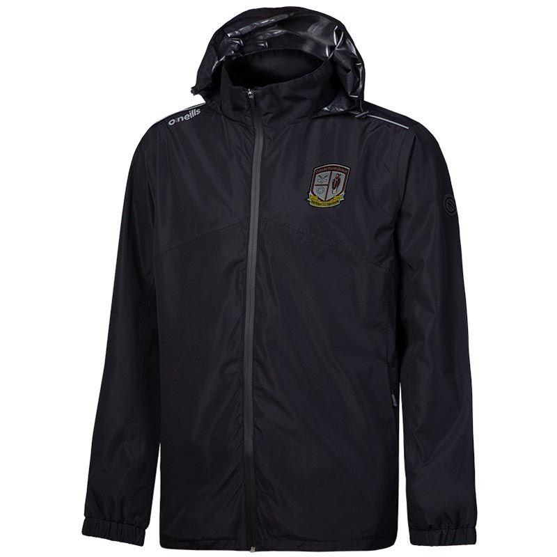 St Pats Palmerstown Kids' Dalton Rain Jacket