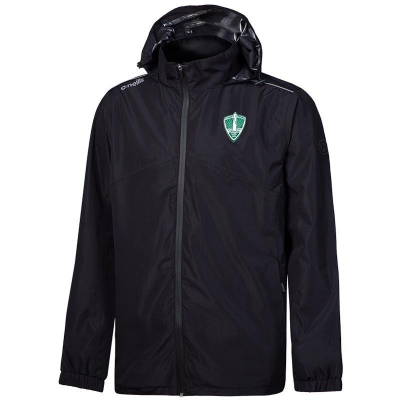 St Comgalls GAC Kids' Dalton Rain Jacket