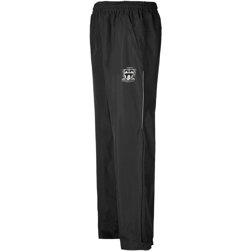 Belper RUFC Kids' Dalton Waterproof Pants