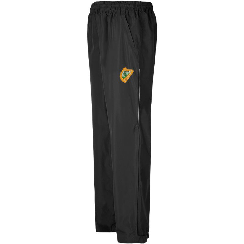 Albany Rebels Dalton Waterproof Pants