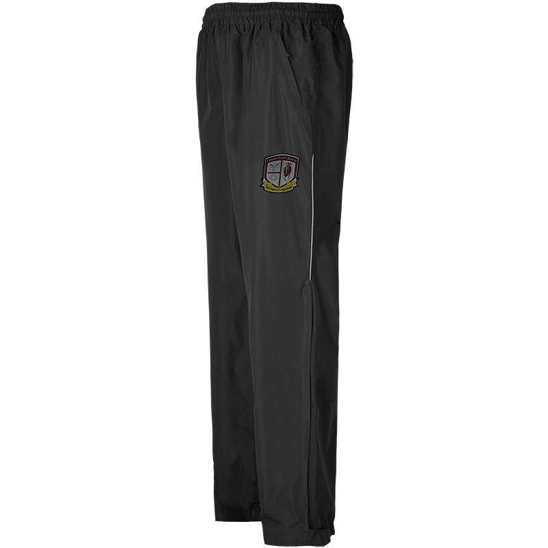 St Pats Palmerstown Kids' Dalton Waterproof Pants