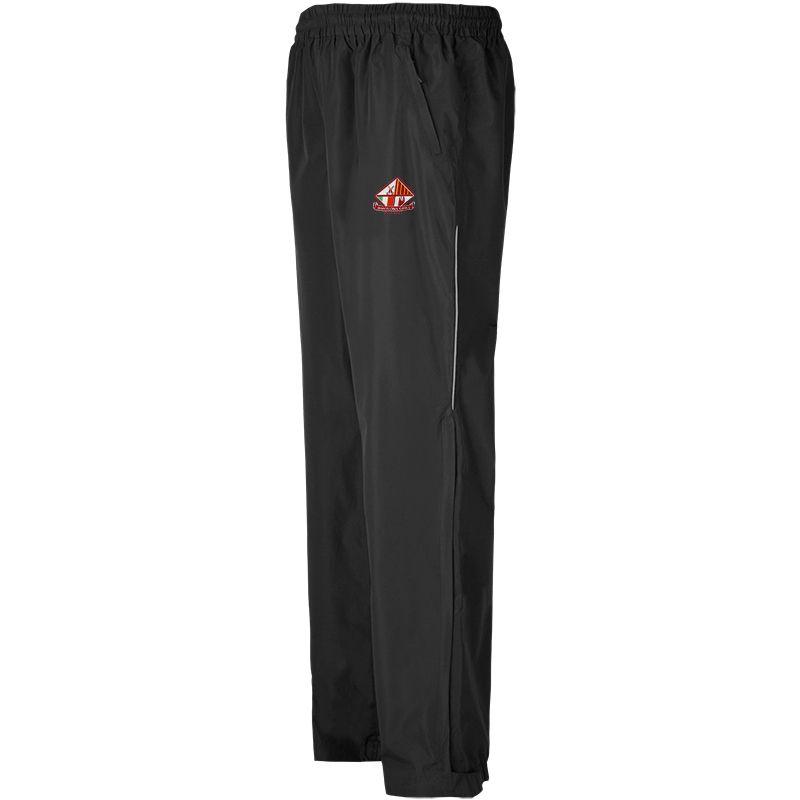 Barcelona Gaels Dalton Waterproof Pants