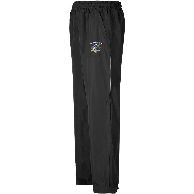 Lissan GAC Kids' Dalton Waterproof Pants