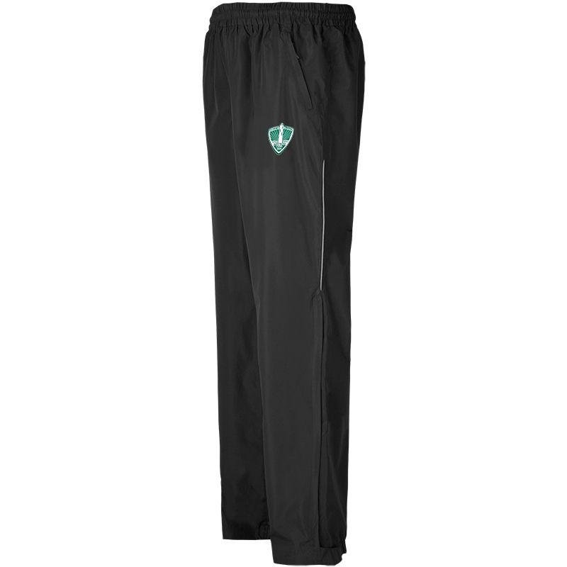 St Comgalls GAC Kids' Dalton Waterproof Pants