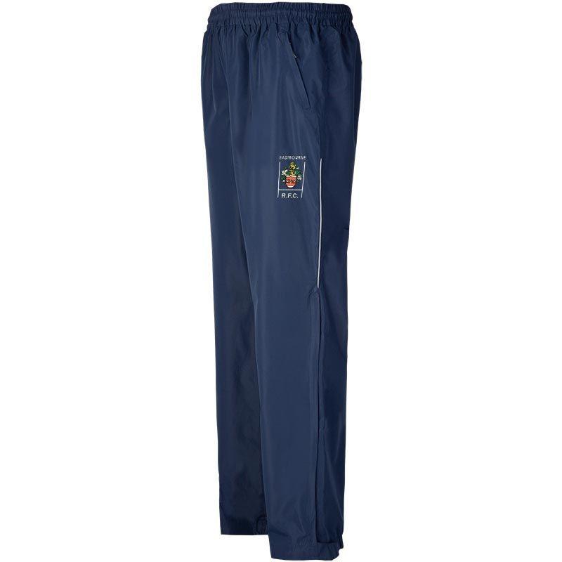 Eastbourne RFC Kids' Dalton Waterproof Pants