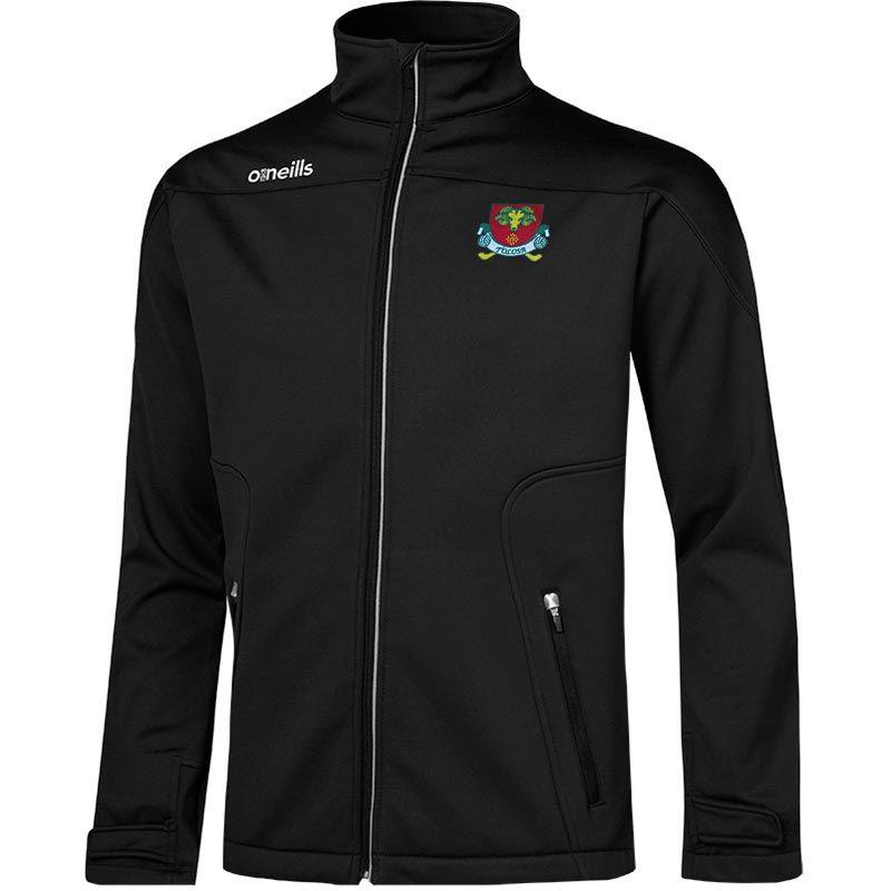 Tolosa Gaels Kids' Decade Soft Shell Jacket